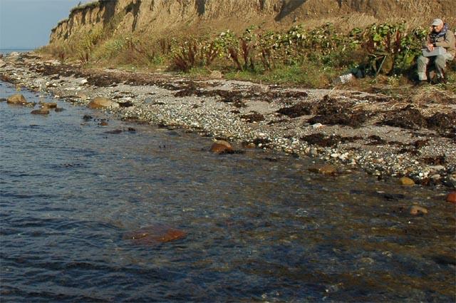 Wedellsborg den 14.10.2006
