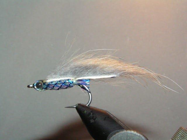 Henriks fisk