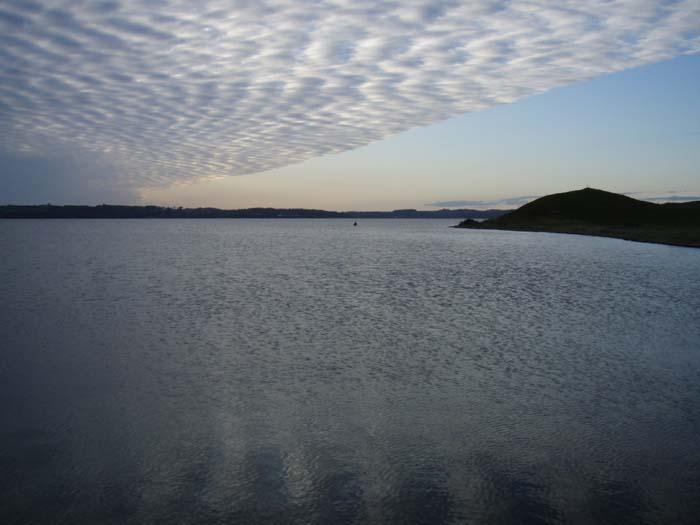 Barsø Fiskeri