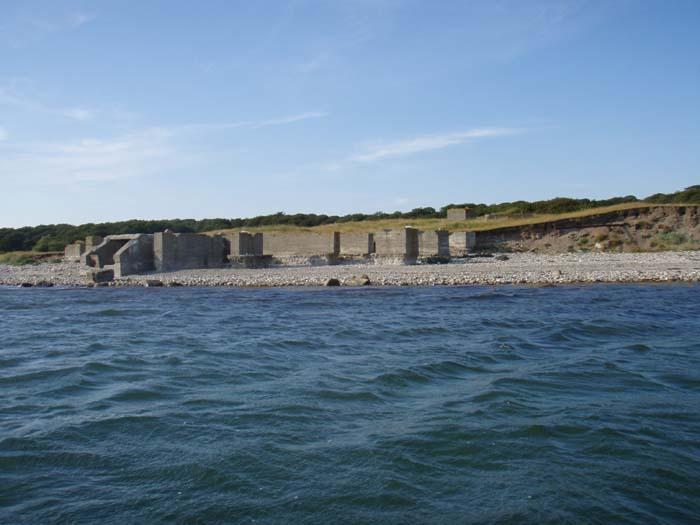 Bunkeren Plads 2
