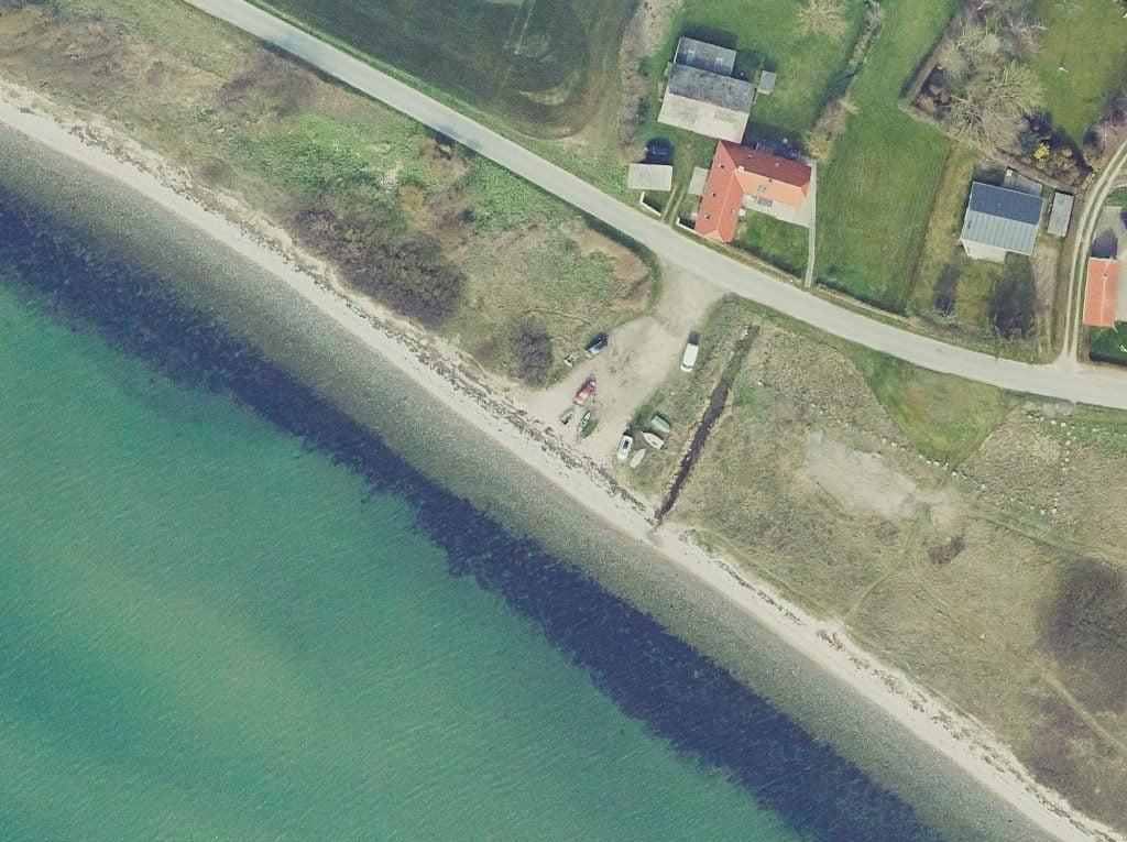Å Strand